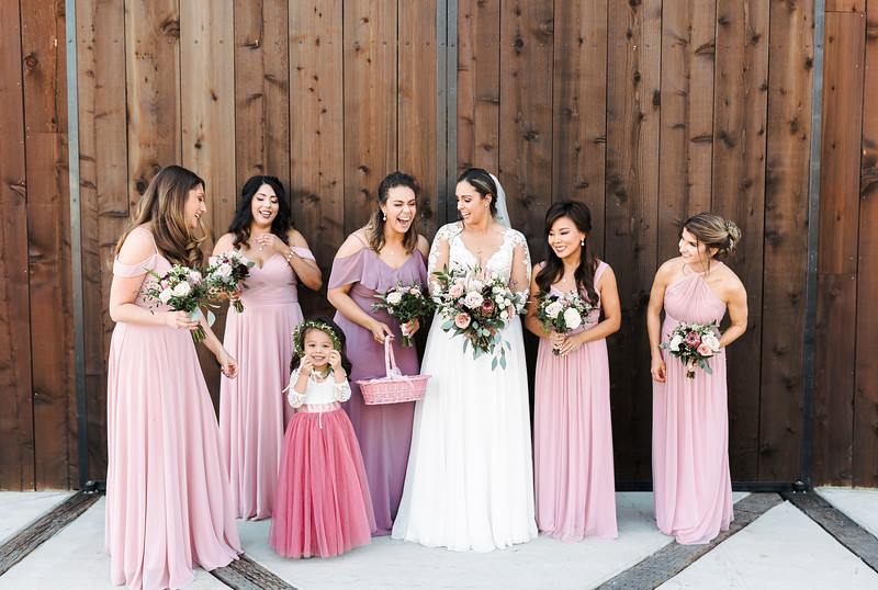 Alexandria Vail Photography Wedding Taera + Kevin 467.jpg