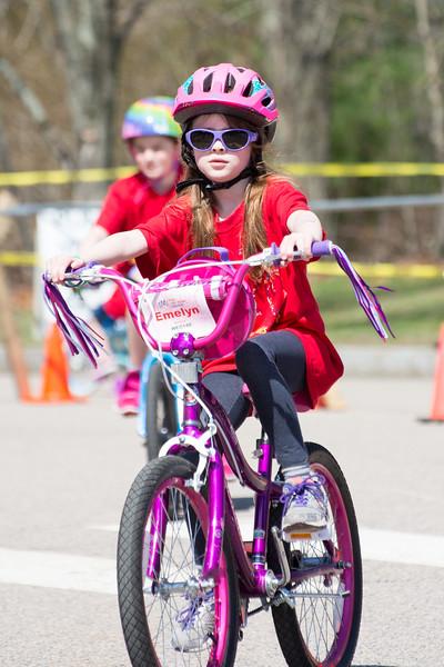 Easton-Kids-Ride-175.jpg