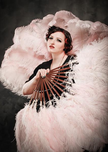 Ruby Bordeaux - Cigarette Girls Burlesque-104.jpg
