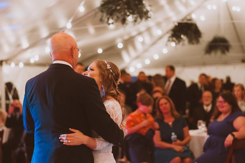 Emily + Rob Wedding 0755.jpg