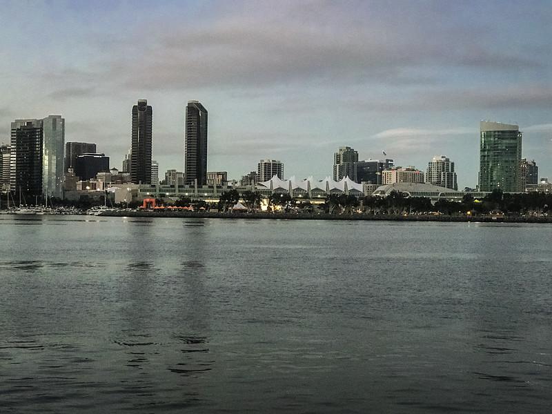 San_Diego-46.jpg