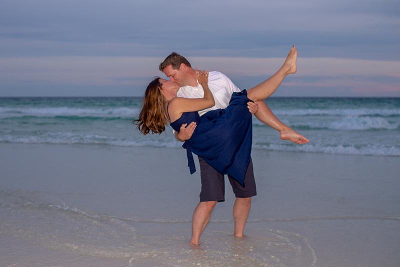 Destin Beach Photography Company SAN_8469-2.jpg