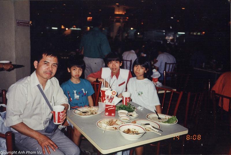 Thailand 90s 02.jpg