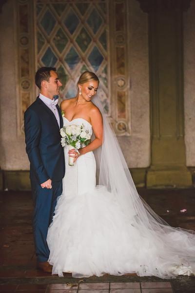 Central Park Wedding - Katherine & Charles-49.jpg