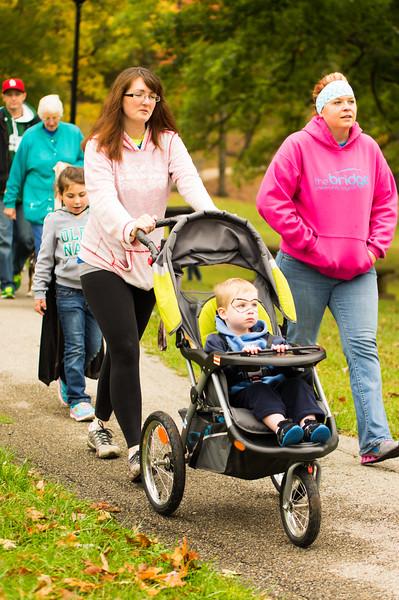 10-11-14 Parkland PRC walk for life (297).jpg