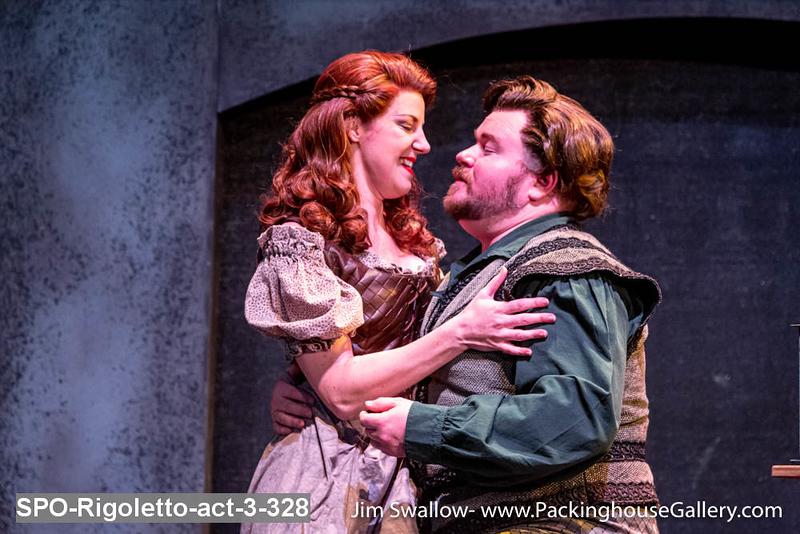 SPO-Rigoletto-act-3-328.jpg