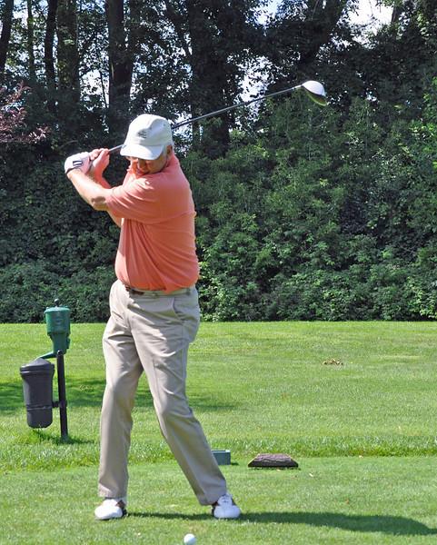 Assumption BVM Golf 8-30-09-080.JPG