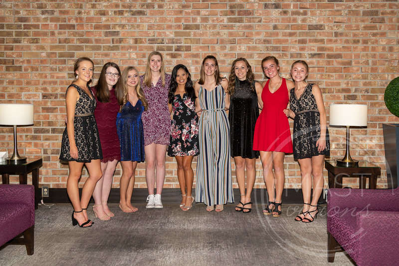 UH Fall Formal 2019-6881.jpg
