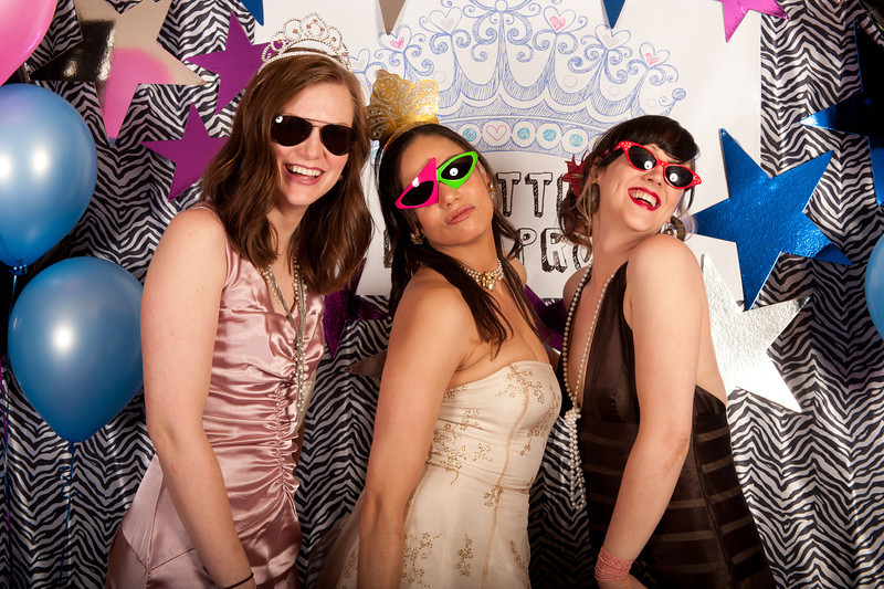 Seattle Mom Prom 2011-27.jpg
