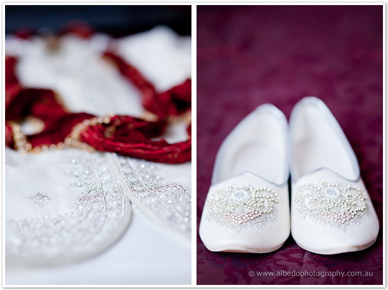 Indian Wedding photographer Perth