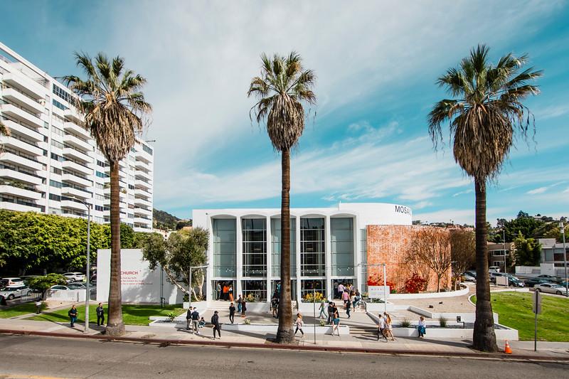 2019_04_07_Hollywood_Building_10am_TL_1.jpg