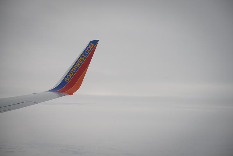Midwest2012-229.jpg