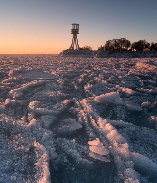 frosty bellevue morning.jpg