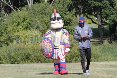 Miscellaneous - 2017 Running Fit Detroit Titan Invite