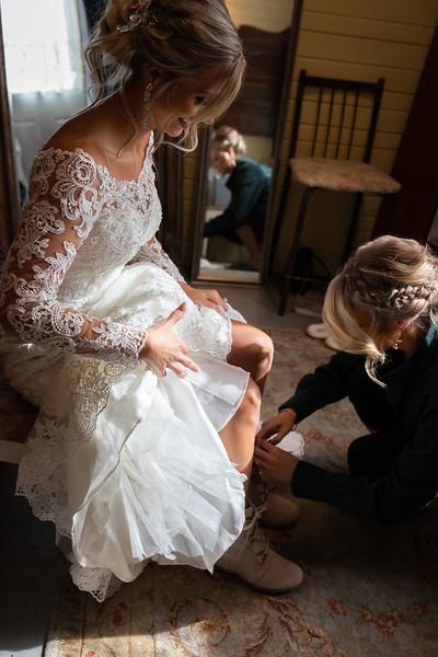 Blake Wedding-166.jpg