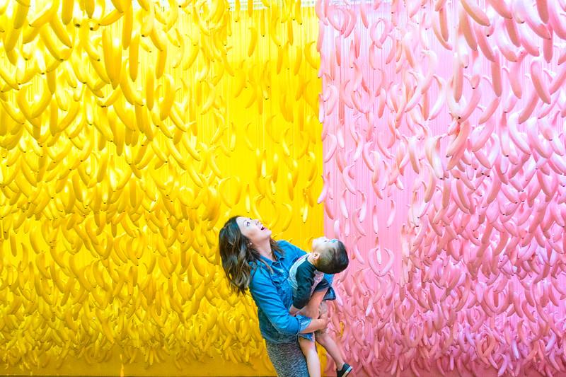 icecream museum-3.jpg