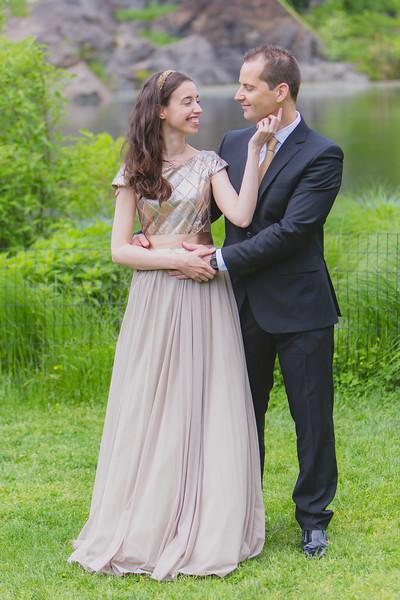 Ismael & Aida - Central Park Wedding-57.jpg