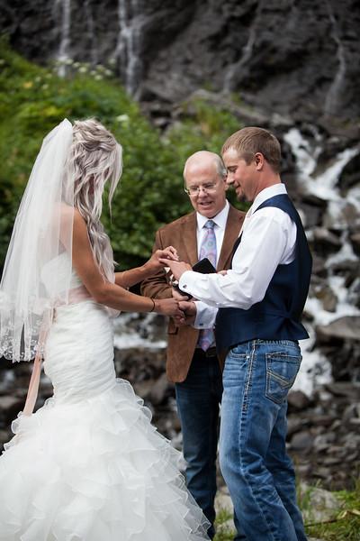 Anderson-Wedding096.jpg