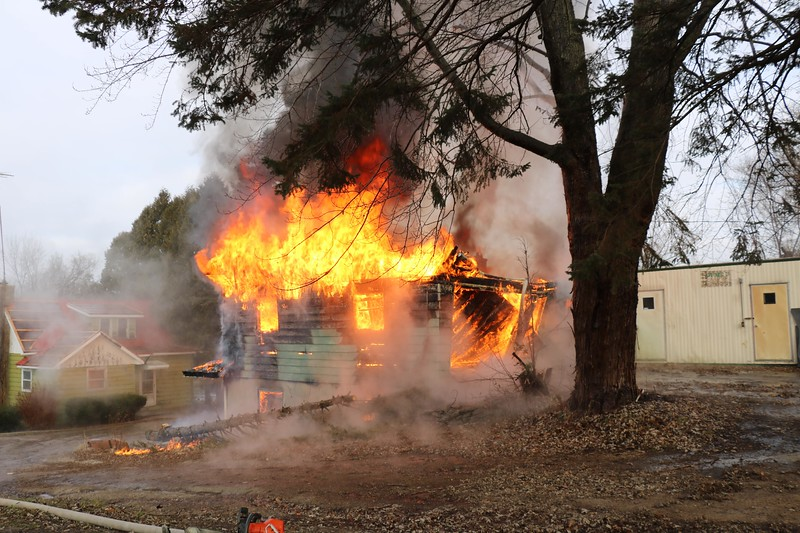 2018 river property-hanks work shop burn 083.jpg