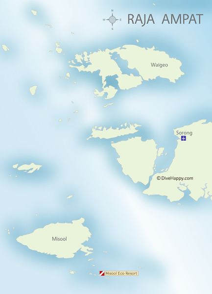 Raja-Ampat-Diving-Map-DiveHappy.png