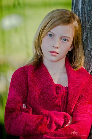 Jessie Nilsen