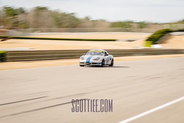 15 Porsche