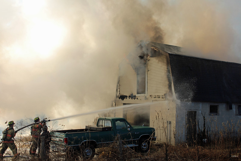 west newbury fire 01.jpg