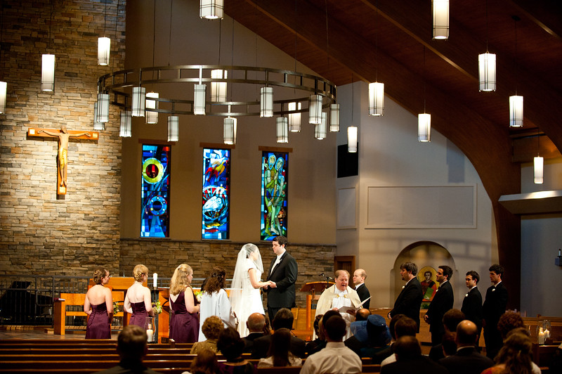 Alexandra and Brian Wedding Day-388.jpg