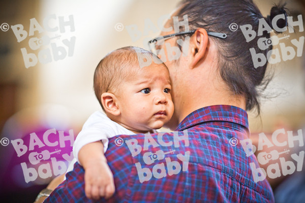 Bach to Baby 2017_Helen Cooper_Covent Garden_2017-08-15-PM-24.jpg