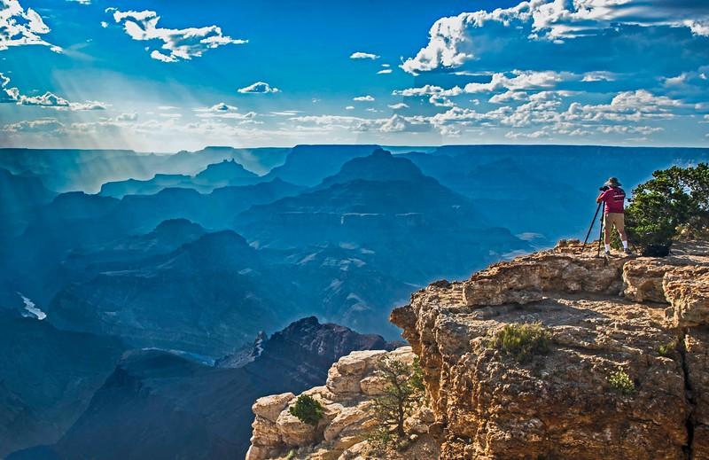 Grand Canyon_Friends-3.jpg