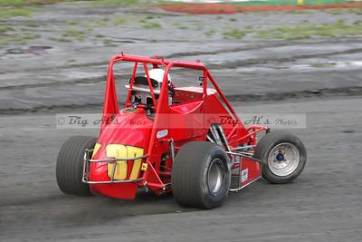 Bear Ridge Speedway-06/29/13 Bond Auto night