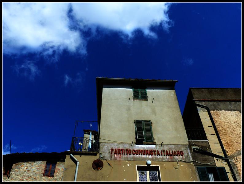 2014-09 Sasso Pisano 12.jpg