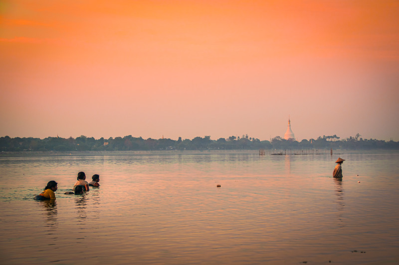 2015-02-09-Myanmar-103.jpg