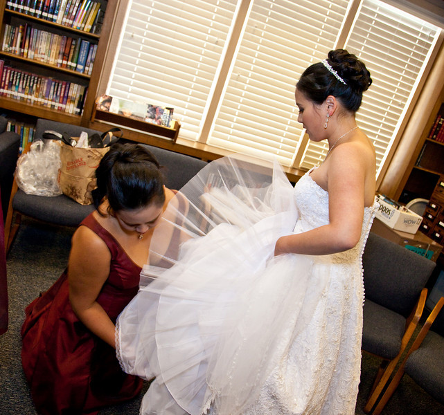 Emmalynne_Kaushik_Wedding-73.jpg