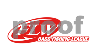 flw-bass-fishing-league-on-rayburn-sept-1011