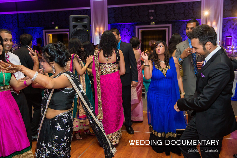 Rajul_Samir_Wedding-1204.jpg