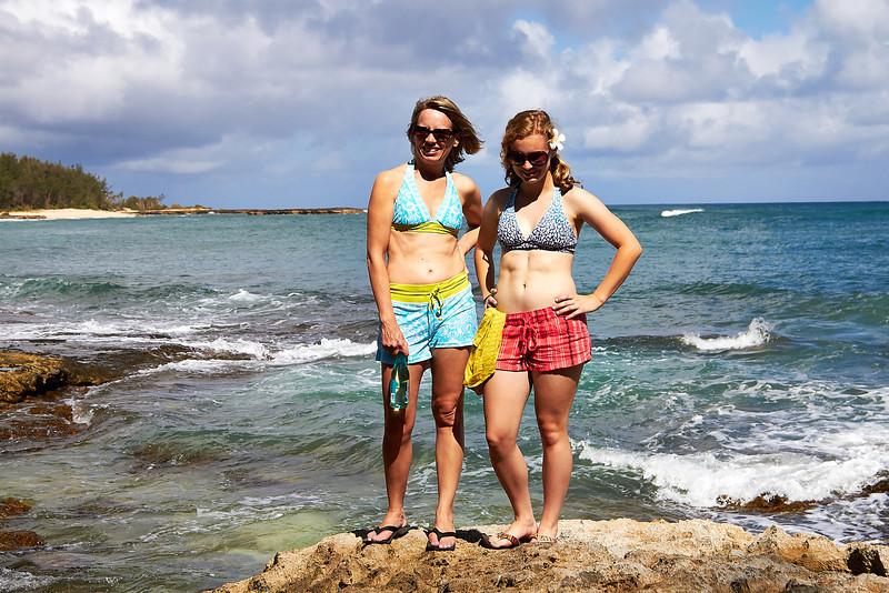 Hawaii-IMG_2114_.jpg