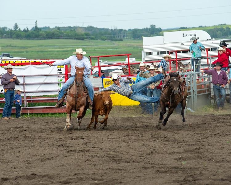 Rodeo_tests-011.jpg