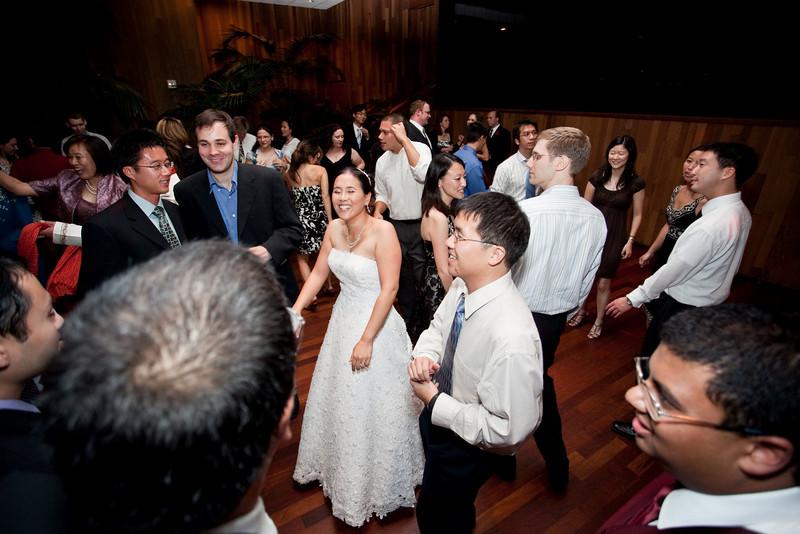 Emmalynne_Kaushik_Wedding-1131.jpg