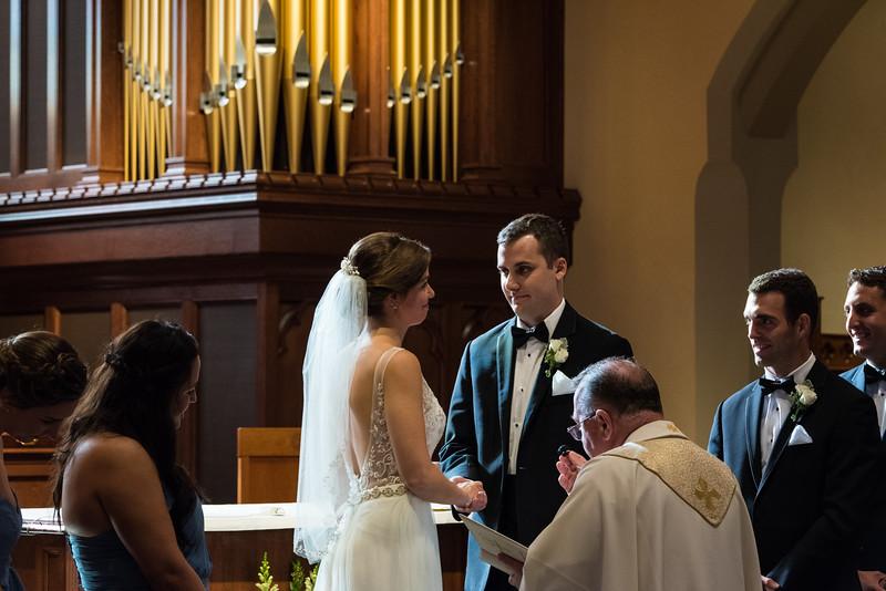 Anne-Jorden-Wedding-2911.jpg