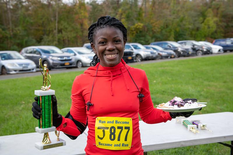 20181021_1-2 Marathon RL State Park_315.jpg