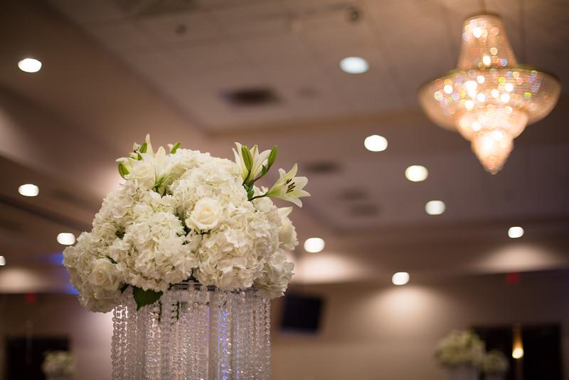Le Cape Weddings - Niral and Richa - Indian Wedding_- 2-516.jpg