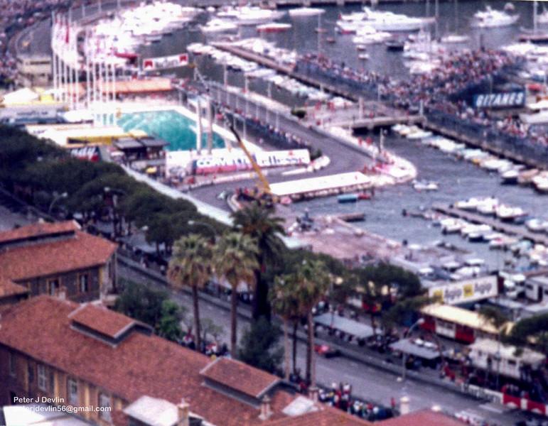 1983-05 F1 Monaco-152.jpg