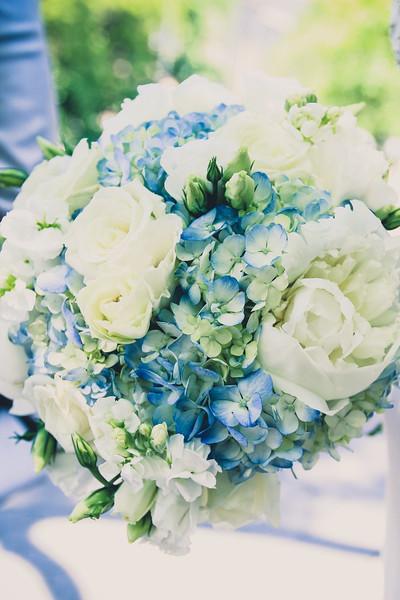 Henry & Marla - Central Park Wedding-14.jpg