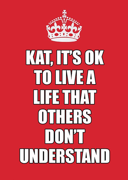OK to Live A Life.jpg