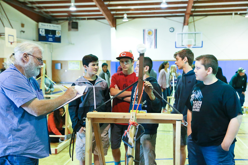 5-12-16 Catapult - Middle School Project-4354.jpg