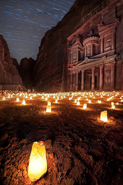 Petra by night.jpg