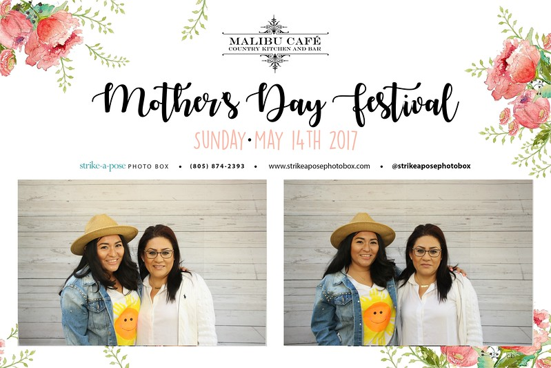 Mothers_Day_2017_Prints (11).jpg