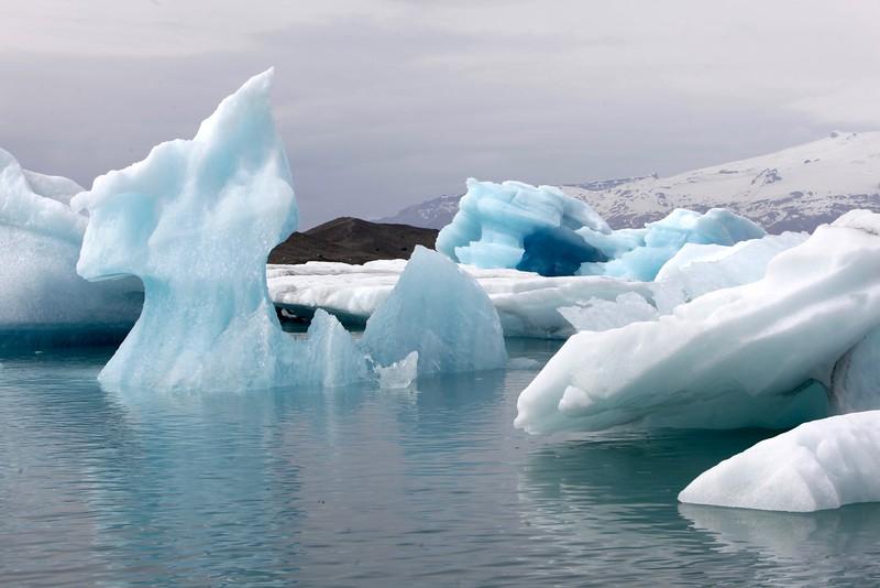 Iceland - 44.jpg