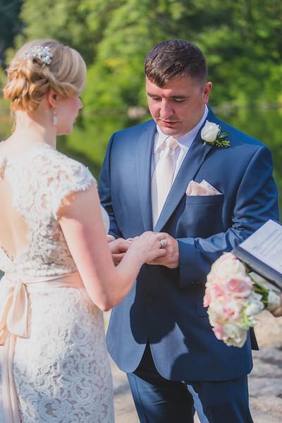 Wedding Preview-9.jpg